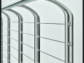 Q-Cable Stainless Steel Balustrade