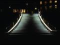 Q-Lights #2