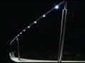 Q-Lights #3
