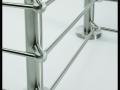 Q-line Manhattan Stainless Steel Balustrade